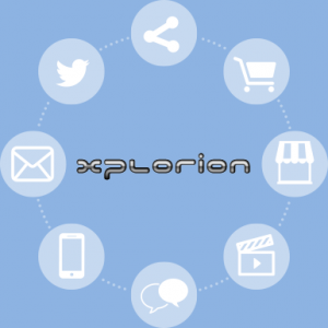 XPLORION-Rewards-bg