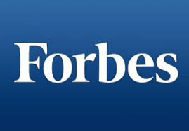 business apps forbes